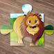 動物パズルゲーム 無料 - Androidアプリ