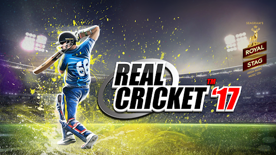 How To Install Real Cricket™ 17  For Your Windows PC and Mac 1