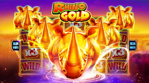 Jackpot Master- Free Vegas Casino Slots 1.0.4 screenshots 8