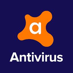Avast Antivirus 2020 – Nettoyeur de virus, Antivol