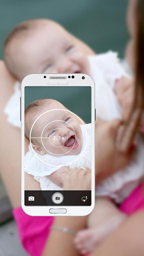 Camera for Android Apk 2