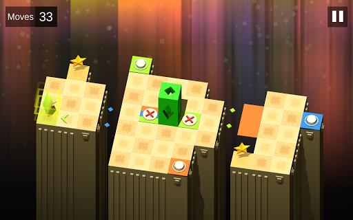 Block Master 2000 - Roll Block Puzzle 1.97 screenshots 16