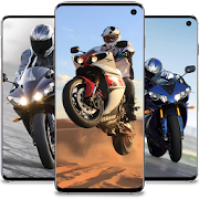 Bike Wallpapers HD - 4K KTM Wallpaper - BikeWallp