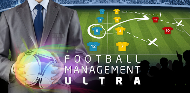 fmu - football manager game hack