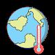 S&T Weather - Simple Weather App para PC Windows