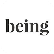 being: your mental health friend