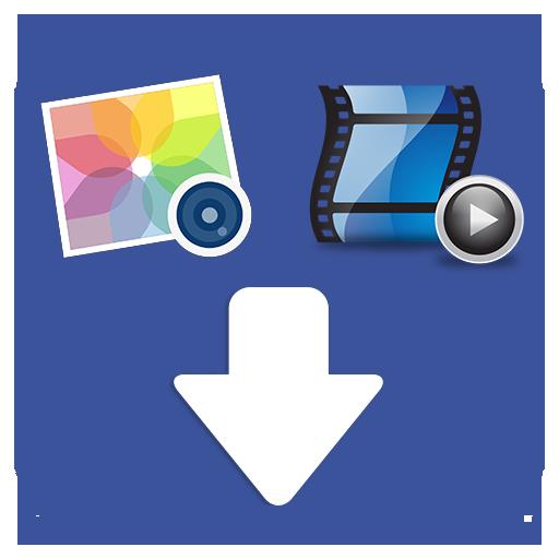 Baixar Download Videos and Photos: Facebook & Instagram