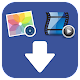 Download Videos and Photos: Facebook & Instagram Pour PC