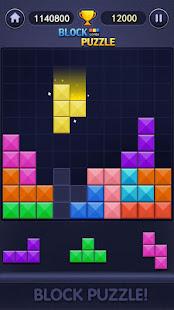 Block Puzzle 1.2.1 screenshots 1