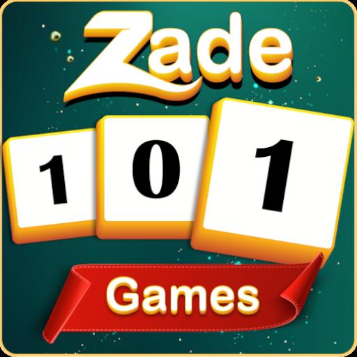 101  Okey Zade Games