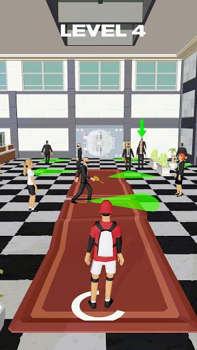 PuppetMaster 3D screenshots 4