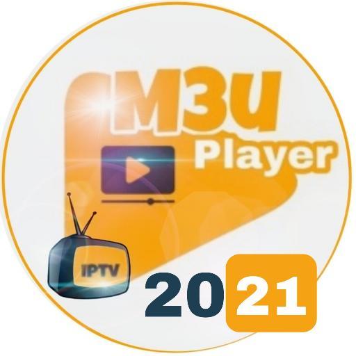 Baixar M3u Player para Android