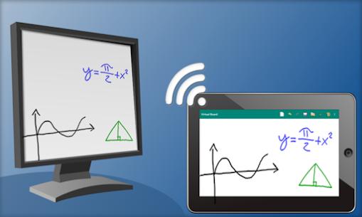 Virtual Board Apk Download 2021 3