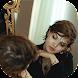Photo Mirror - 写真アプリ