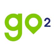 Go2 by MATS