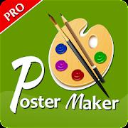 Poster Maker - Fancy Text Art and Photo Art