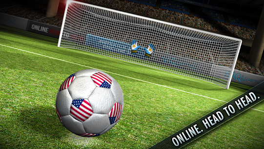 Soccer Showdown 2  For Pc   How To Install – (Windows 7, 8, 10 And Mac) 1