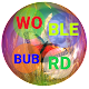 Word Bubble Stacks -Word IQ Brain Games For Adults APK