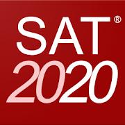 SAT Prep App