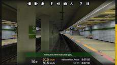Hmmsim 2 - Train Simulatorのおすすめ画像5