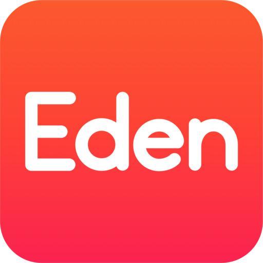 site de rencontre eben eden