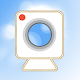 SKYchat-FREE Calls para PC Windows