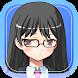 素数ガール - Androidアプリ
