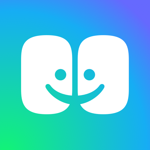 Roomco: chat rooms, date, fun