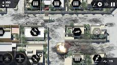 Command & Control (HD)のおすすめ画像2