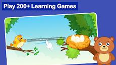 AutiSpark: Kids Autism Gamesのおすすめ画像4