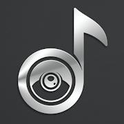 MundoMusic