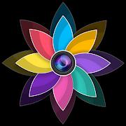 Gallery - Photo Gallery App