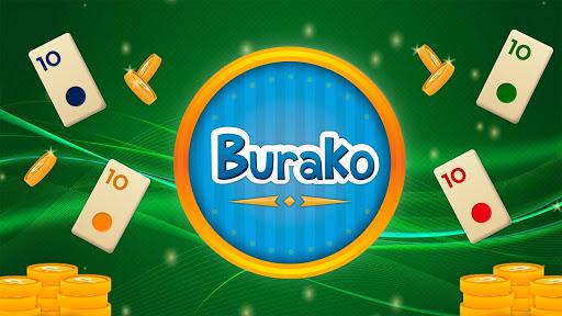 Burako 6.15.6 screenshots 1