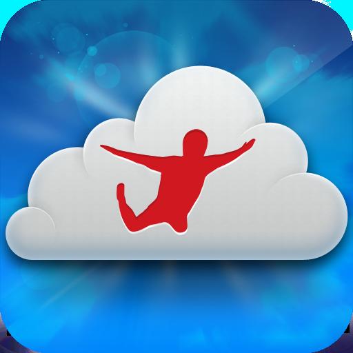 Baixar Jump Desktop (RDP & VNC)