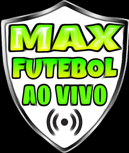Foto do MAX Futebol ao vivo
