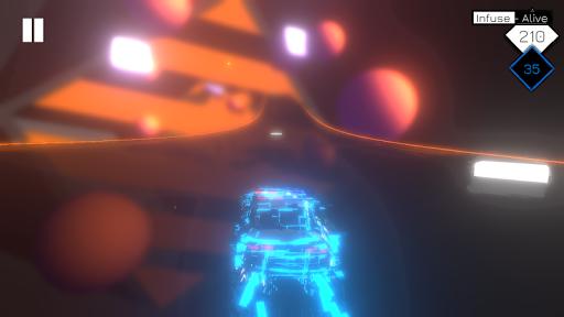 Music Racer  Screenshots 14