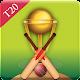 T20 World Cup 2021-T20 WC Schedule 2021 para PC Windows