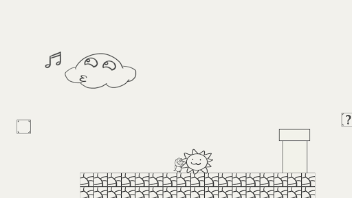 Super Dumb Frog  screenshots 15