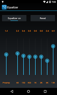 Amazing Slow Downer v2.6.3 [Patched] 2