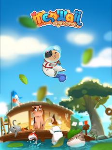 Meowaii - Cute Cat Puppy Town