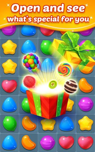 Candy Fever 2 screenshots 7