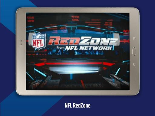 NFL Game Pass International 1.9.1 Screenshots 6