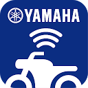 Yamaha Motorcycle Connect (Y-Connect)