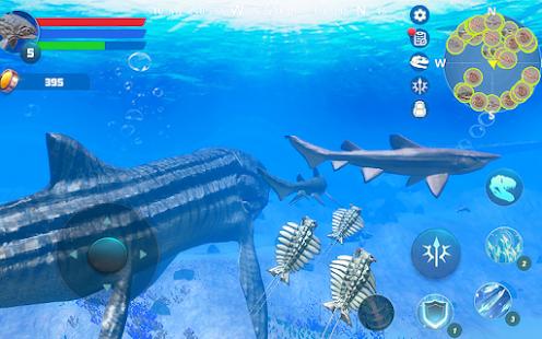 Leedsichthys Simulator 1.0.5 Pc-softi 23