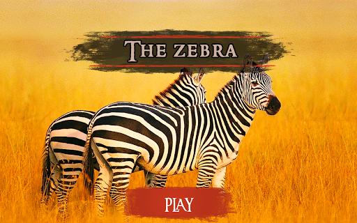 The Zebra  screenshots 18