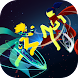 Stick Fight: Stickman War - Androidアプリ