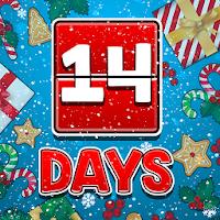 Download Xmas Countdown Live Wallpaper Free For Android Xmas Countdown Live Wallpaper Apk Download Steprimo Com
