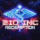 Bio Inc. Redemption : Plague vs Doctor Simulator - Androidアプリ