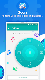 Duplicate Files Fixer and Remover MOD (Pro) 3