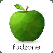 Fudzone Restaurant App